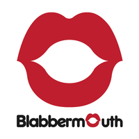 Blabbermouth Marketing