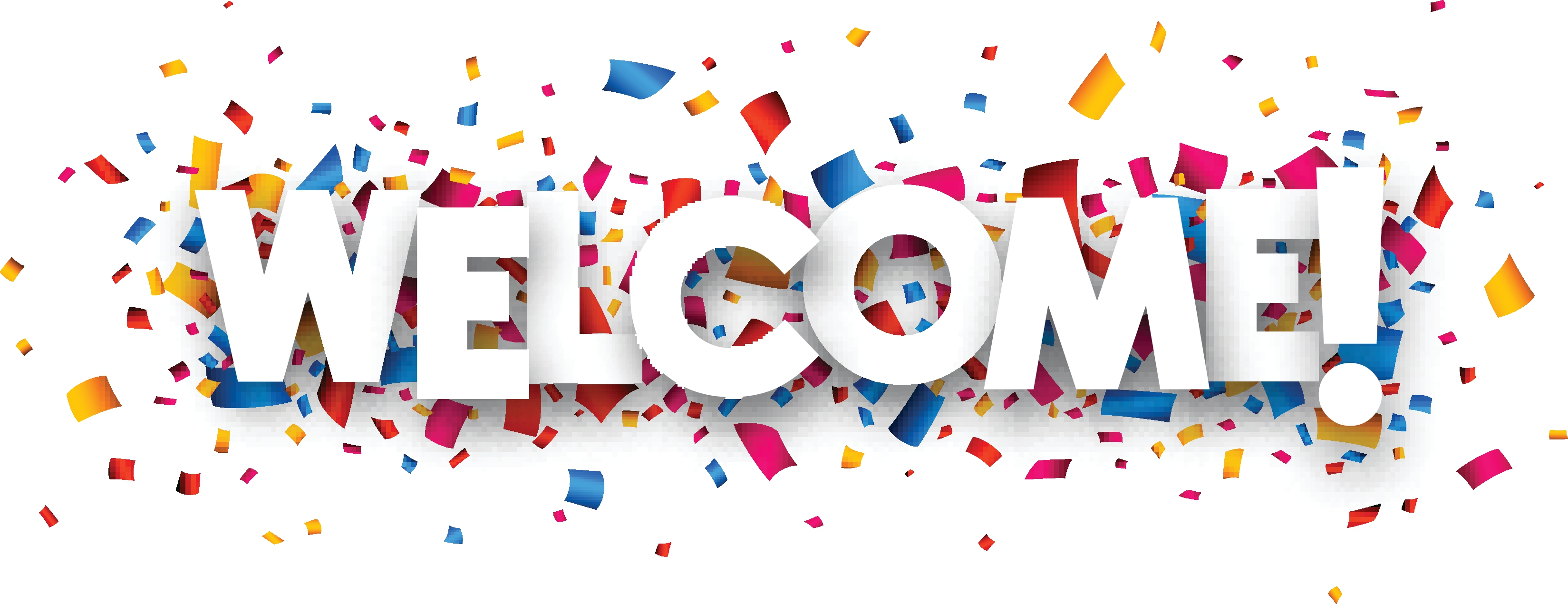 Welcome to our new website   Rollarama Skating Center