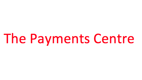 The Payment Centre