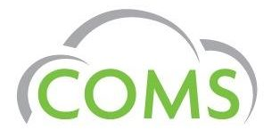 Coms PLC (now RedstoneConnect PLC)